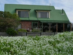 19 Esplanade, Somerset, Tas 7322