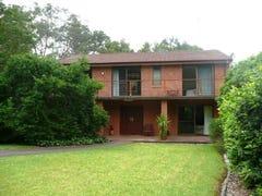 38 McIntyre Street, Gordon, NSW 2072
