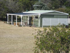 44 Roaring Beach Road, South Arm, Tas 7022