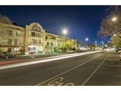 34/177 Angas Street, Adelaide, SA 5000