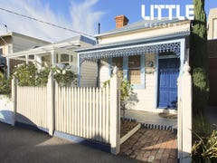 13 Cutter Street, Richmond, Vic 3121