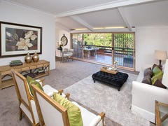 7/16-18 Park Avenue, Mosman, NSW 2088