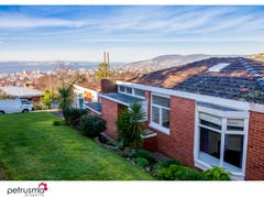 14/51 Mount Stuart Road, Mount Stuart, Tas 7000