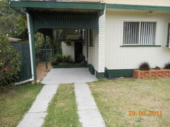 Unit 1/4 Gibson Street, Beachmere, Qld 4510