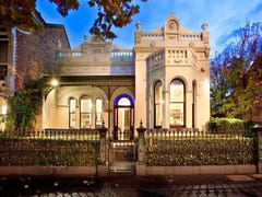 725 Rathdowne Street, Carlton North, Vic 3054
