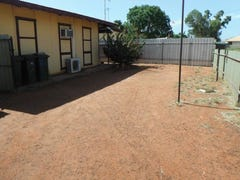 19 Logue Court, South Hedland, WA 6722
