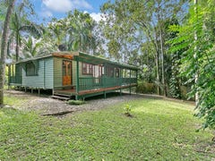 16 Kullaroo Close, Kuranda, Qld 4881