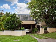 47 Oakwal Terrace, Windsor, Qld 4030