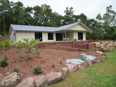 105B Barrow Hill road, Habana, Qld 4740