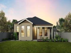 Lot 2453 Kabuki Fairway, Aveley, WA 6069
