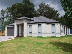 15 Host Place, Berry, NSW 2535