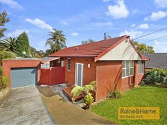 39 John Street, Bardwell Valley, NSW 2207