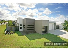 23 KURRIMINE Crescent, BRIGHTWATER, Mountain Creek, Qld 4557