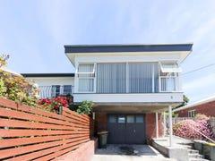 5 Sixth Avenue, West Moonah, Tas 7009