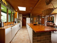 224 Summerleas Road, Kingston, Tas 7050