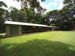 97 Connolly Road, Port Douglas, Qld 4877
