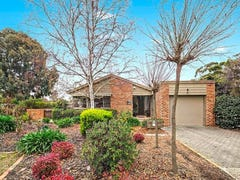 107 Diamantina Crescent, Kaleen, ACT 2617