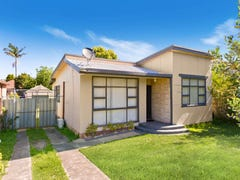 60 Milperra Road, Revesby, NSW 2212