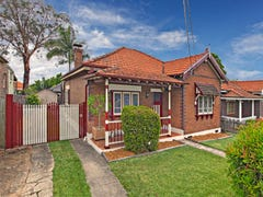 36 Hillcrest Avenue, Strathfield South, NSW 2136