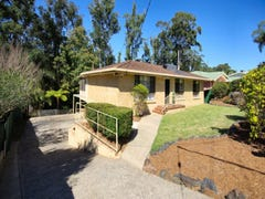 22 Newport Cres, Boambee East, NSW 2452