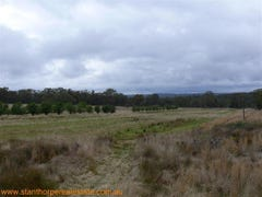 1306 Texas Road, Greenlands, Qld 4380