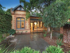 1 Norman Avenue, South Yarra, Vic 3141