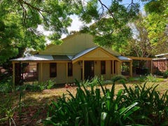 7 Third Avenue, Bridgewater, SA 5155