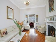 2/293 Ernest Street, Neutral Bay, NSW 2089