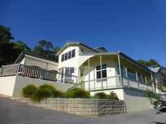 177 Algona Avenue, Round Hill, Tas 7320