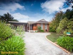 16 Plante court, Sunbury, Vic 3429
