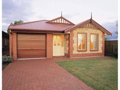 Lot 3 Old Sarum Rd, Elizabeth North, SA 5113