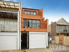 16 Gatehouse Lane, Albert Park, Vic 3206