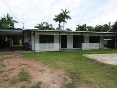 165 Upper Miles Avenue, Kelso, Qld 4815