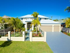 7 Caravel Court, Raby Bay, Qld 4163