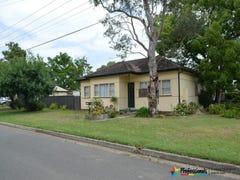 17 Bentley Road, Colyton, NSW 2760