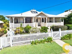 46 Eagle Terrace, Sandgate, Qld 4017