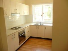 2/490 Penshurst Street, Roseville, NSW 2069