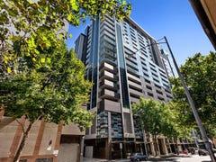 1304/218 A'Beckett Street, Melbourne, Vic 3000