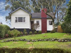 28 Salisbury Avenue, Blackburn, Vic 3130