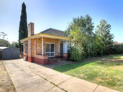 29 Midway Road, Elizabeth East, SA 5112