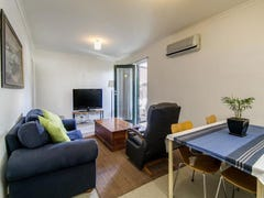 12/388 Carrington Street, Adelaide, SA 5000