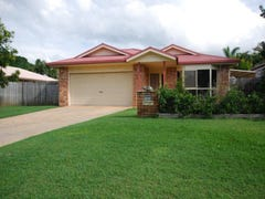 32 Elizabeth Drive, Bucasia, Qld 4750