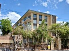 13/729 Brunswick Street, New Farm, Qld 4005