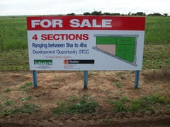 724 729, lot 724 Bowman Road, Wallaroo, SA 5556
