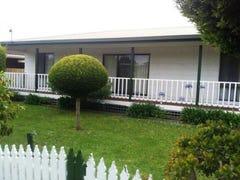 260 Settlement Road, Cowes, Vic 3922