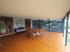 68 Learmonth Street, Willow Tree, NSW 2339