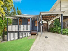 15 Mannion Street, Red Hill, Qld 4059