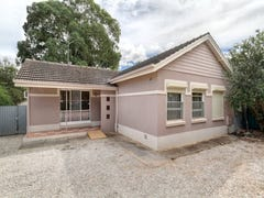 117 Halsey Road, Elizabeth East, SA 5112