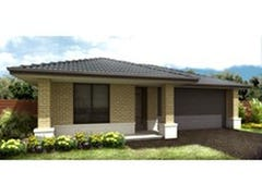 at BABICH COURT, Holmview, Qld 4207