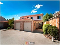 Unit 110,36 Paul Coe Crescent, Ngunnawal, ACT 2913